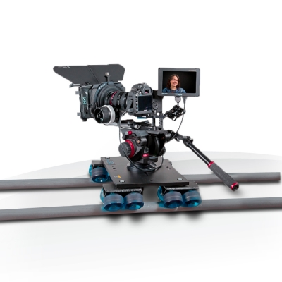 Dana Dolly 1,30m e 1,70m