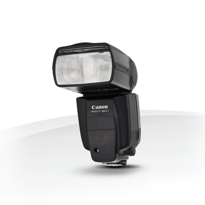 Flash Speedlite 580 EX-II