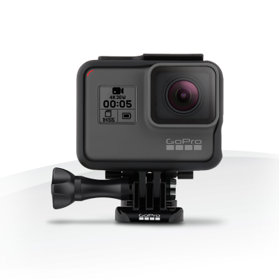 GoPro Hero 5 Black 4K