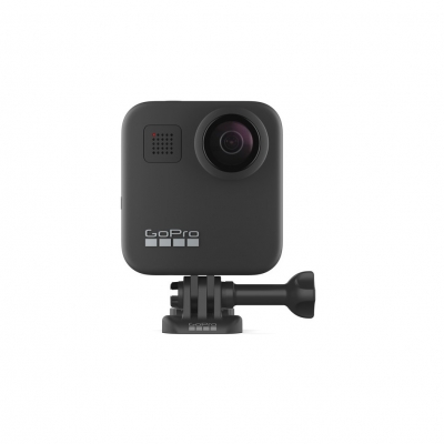 GoPro MAX 360 Action
