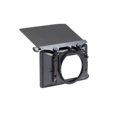 Matte Box ARRI IMB-5 Clip On