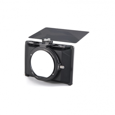 Mini Matte Box Tilta MB-T15